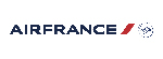 airfrance150x75