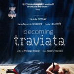 bbecoming_traviata