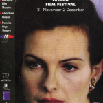 1997cover
