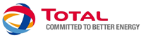 LOGO-TotaLSMALL