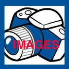 images-icon