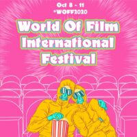 FIVE FILMS FROM #WOFF2020 – STARTING 8 OCTOBER