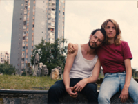 Great titles from MUBI this February